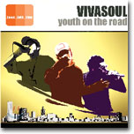 Viva Soul (��� �ҿ�) - Youth On The Road