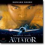 The Aviator (에비에이터) OST (Original Score)