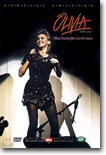 Olivia Newton John - Live In Concert (dts)