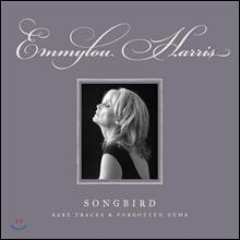 Emmylou Harris - Songbird: Rare Tracks & Forgotten Gems (Deluxe Edition)