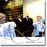 The Czars - Goodbye