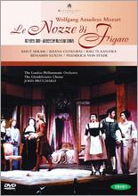 모차르트 : 피가로의 결혼 (글라인드본 페스티벌 오케스트라)