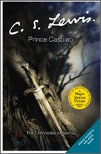 The Chronicles of Narnia Book 4 : Prince Caspian : The Return to Narnia