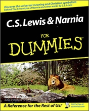 C.S. Lewis &amp; Narnia for Dummies