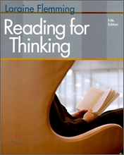 Reading for Thinking, 5/E