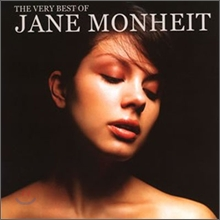 Jane Monheit - The Very Best Of