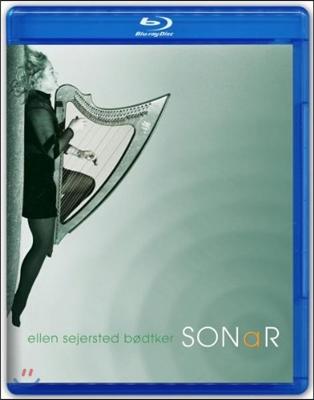 Ellen Sejersted Bodtker 우리시대 녹음 기술의 결정체 '소나르' - 마그나르 옴: 협주곡집 (Sonar - Magnar Am: Concertos)