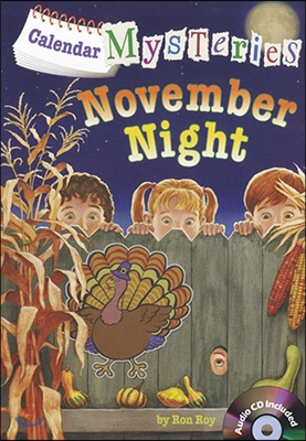 Book Wonders</p>11월 토요반, 주중반