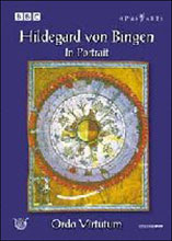 힐데가르트 폰 빙엔의 삶 (Hildegard von Bingen in portrait)