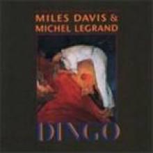 Miles Davis & Michel Legrand - Dingo