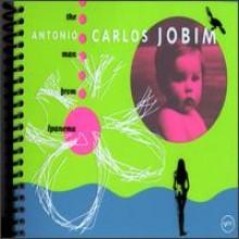 Antonio Carlos Jobim - Man From Ipanema