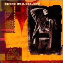 Bob Marley & The Wailers - Chant Down Babylon