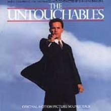 The Untouchables (언터처블) OST