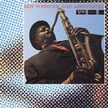 Ben Webster - Ben Webster & Associates [VME Remastered]