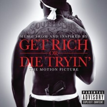 Get Rich Or Die Tryin' (�� ��ġ ���� ���� Ʈ����) OST