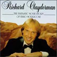 Richard Clayderman - The Fantastic Movie Story Of Ennio Morricone
