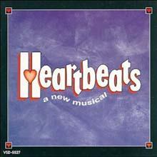 Heartbeats (L.A Cast Recording) OST