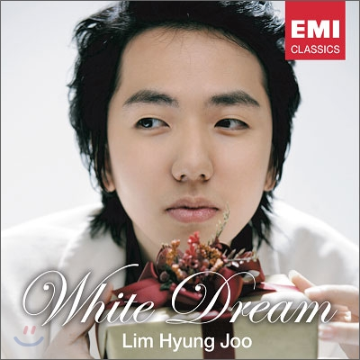 임형주 - White Dream
