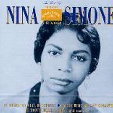 Nina Simone - Best Of Colpix Years