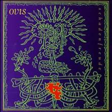 Ovis - Schadenfreude