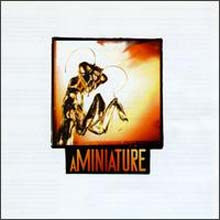 Aminiature - Depth Five Rate Six