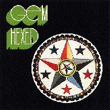 Gem - Hexed