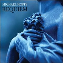 Michael Hoppe - Requiem