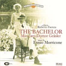 The Bachelor : New Edition (독신자) : Ennio Morricone