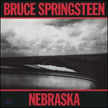 Bruce Springsteen - Nebraska (2014 Re-Master)