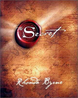 The Secret (미국판)