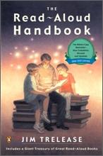 The Read-Aloud Handbook : 6th Edition