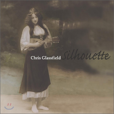 Chris Glassfield - Silhouette