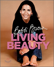 �ٺ� ���� ���� ��Ƽ Bobbi Brown LIVING BEAUTY