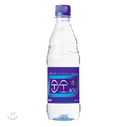 ��� 100  500 ml PET 20��/BOX