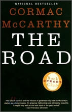 The Road : Oprah's Book Club