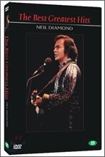 Neil Diamond - The Best Greatest Hits