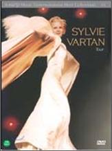 Sylive Vartan - Tour