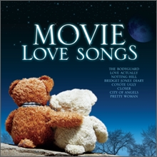 ���� ���� �� (Movie Love Songs)