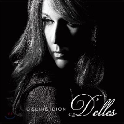 Celine Dion - D'elles