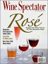 [] Wine Spectator ()
