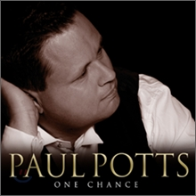 Paul Potts (�� ����) - One Chance