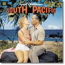 South Pacific (남태평양) OST (1986 London Studio Cast)