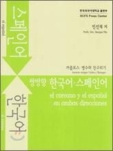 쌍방향 한국어-스페인어