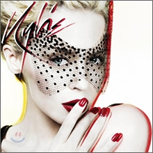 Kylie Minogue - X (Normal Edition)