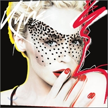 Kylie Minogue - X (Special Edition)