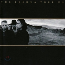U2 - The Joshua Tree (Original Recording Remastered)