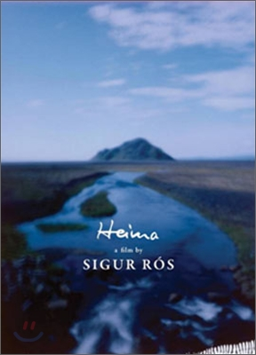 Sigur Ros - Heima: At Home or Homeland