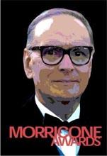 Ennio Morricone - Morricone Awards (CD+Book Special Edition)