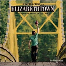 엘리자베스타운 영화음악 (Elizabethtown Vol. 2 OST)