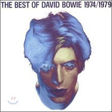 David Bowie - Best Of David Bowie 1974/1979